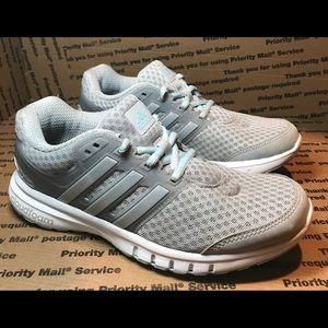bca4feb26438 Adidas Womens Galaxy 2 Elite W Running Shoe SIZE 6